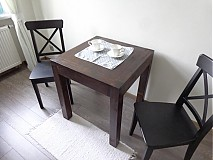 Nábytok - Stôl č. 14 - 3602606