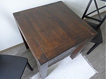 Nábytok - Stôl č. 14 - 3602612