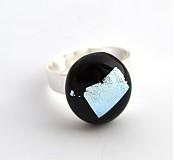 Prstene - Prsteň - 3612938