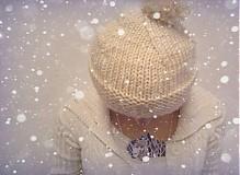 Náhrdelníky - Líška - 3613772