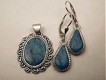 Blue, ó mami blue - AG 925