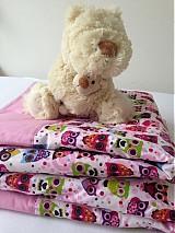 Textil -  - 3624903