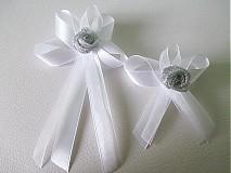 Pierka - svadobné pierka - 3633321