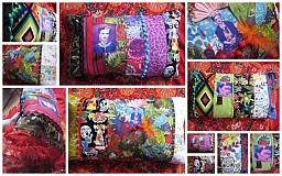 Úžitkový textil -  - 3646047