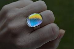 Prstene - La luna - 3652322
