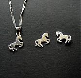 Sady šperkov -  - 3667897