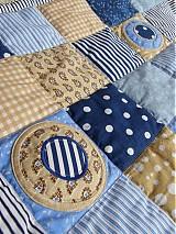 Úžitkový textil -  - 3670964