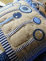 Úžitkový textil -  - 3671027