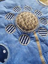 Úžitkový textil -  - 3671078