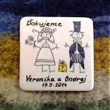 - Veronika a Ondrej - 3680064