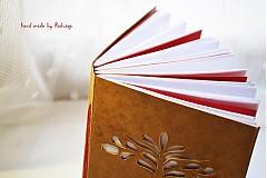 Papiernictvo - ľudovô - 3687946