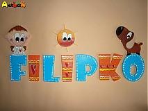 Filipko