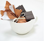 Drogéria - Kakaová kocka XL - 3714523