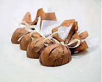 Drogéria - Kakaová kocka XL - 3714526
