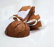 Drogéria - Kakaová kocka XL - 3714528