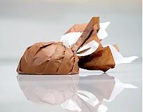 Drogéria - Kakaová kocka XL - 3714529