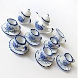 Polotovary - Dolly Porcelain - 3723993