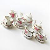Polotovary - Dolly Porcelain - 3724156