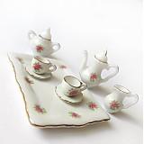 Polotovary - Dolly Porcelain - 3724277