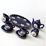 Polotovary - Dolly Porcelain - 3724336