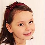 Detské doplnky - Bobuľka 2 - 3727976