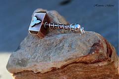 Šperky - Thorovo kladivo - 3733046