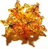 Prstene - Orange dream - 377463