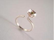 Prstene -  - 426880