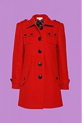 Kabáty - Kabát  - 4268