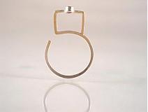 Prstene -  - 426928