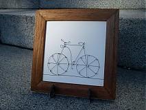 Obrázky - Bicykel - 427364