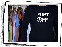 - FURT OFF 01 dlhý rukáv - 4316