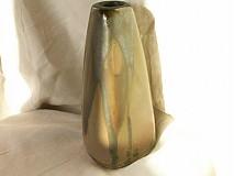 Dekorácie - váza - 435355