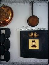 Rámiky - Rámček - 455138