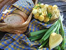Kurzy - Kurz: Výroba syrov-nite, korbáče,parenice 14.03.2013 - 480213