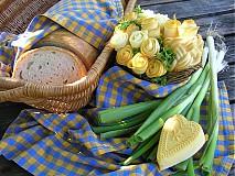 Kurzy - Kurz: Výroba syrov-nite, korbáče,parenice 14.03.2013 - 480214
