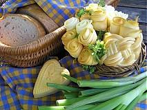 Kurzy - Kurz: Výroba syrov-nite, korbáče,parenice 14.03.2013 - 480215