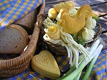 Kurzy - Kurz: Výroba syrov-nite, korbáče,parenice 14.03.2013 - 480216