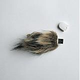 Drobnosti - USB chvostíček - 484537