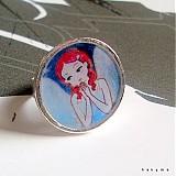 Prstene - prsteň - 52888