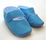 Topánočky -  - 539516