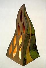 Svietidlá a sviečky - Svetlík - 557941