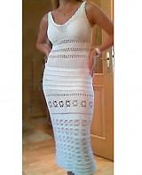 Šaty - šaty - 562343