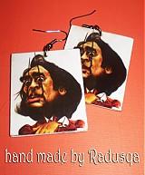 - Dalí - 57060