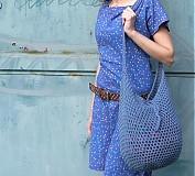 Veľké tašky - J'adore la plage - 622054