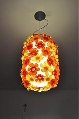 Svietidlá a sviečky - Jolana - 651689