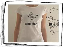 - Jano chic girl 03 – veľkosť S / SALE - 71948