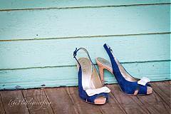 Obuv - Ozdoba na topánky - krémová - 728550