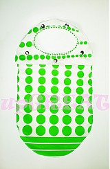 Veľké tašky - RETRO bag - 73673