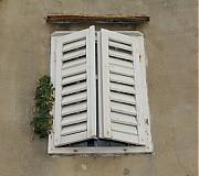 Fotografie - Okno vo Vrbniku - 748800